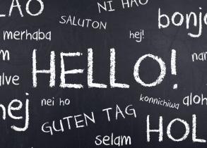 Ako sa efektívne naučiť cudzí jazyk