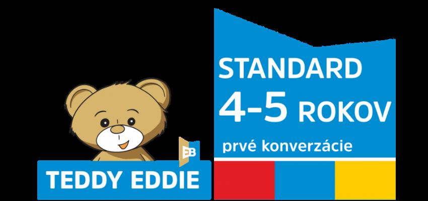 TE_cover_standard